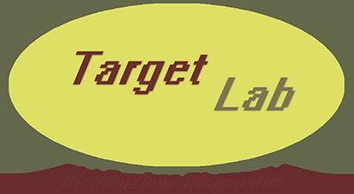 TargetLabDiagnostici